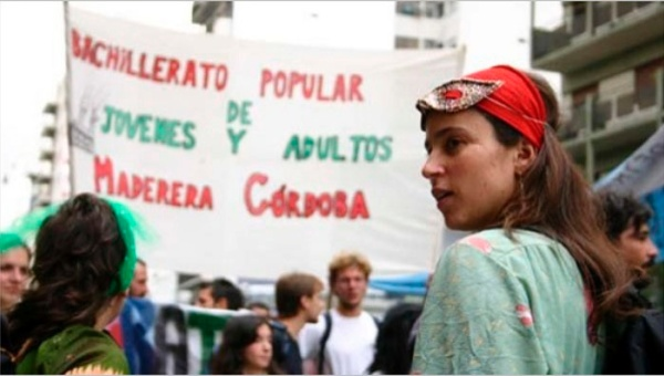 bachillerato_argentina.jpg_1718483346