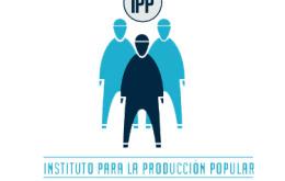 logo transp