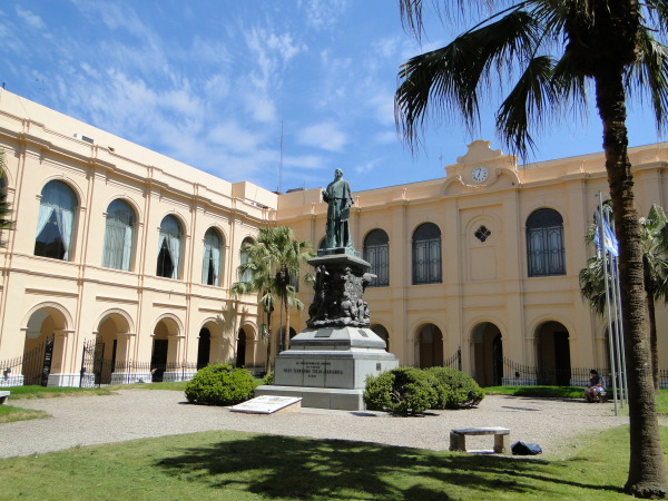 Patio_Rectorado_de_la_Universidad_Nacional_de_Córdoba