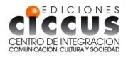 ciccus