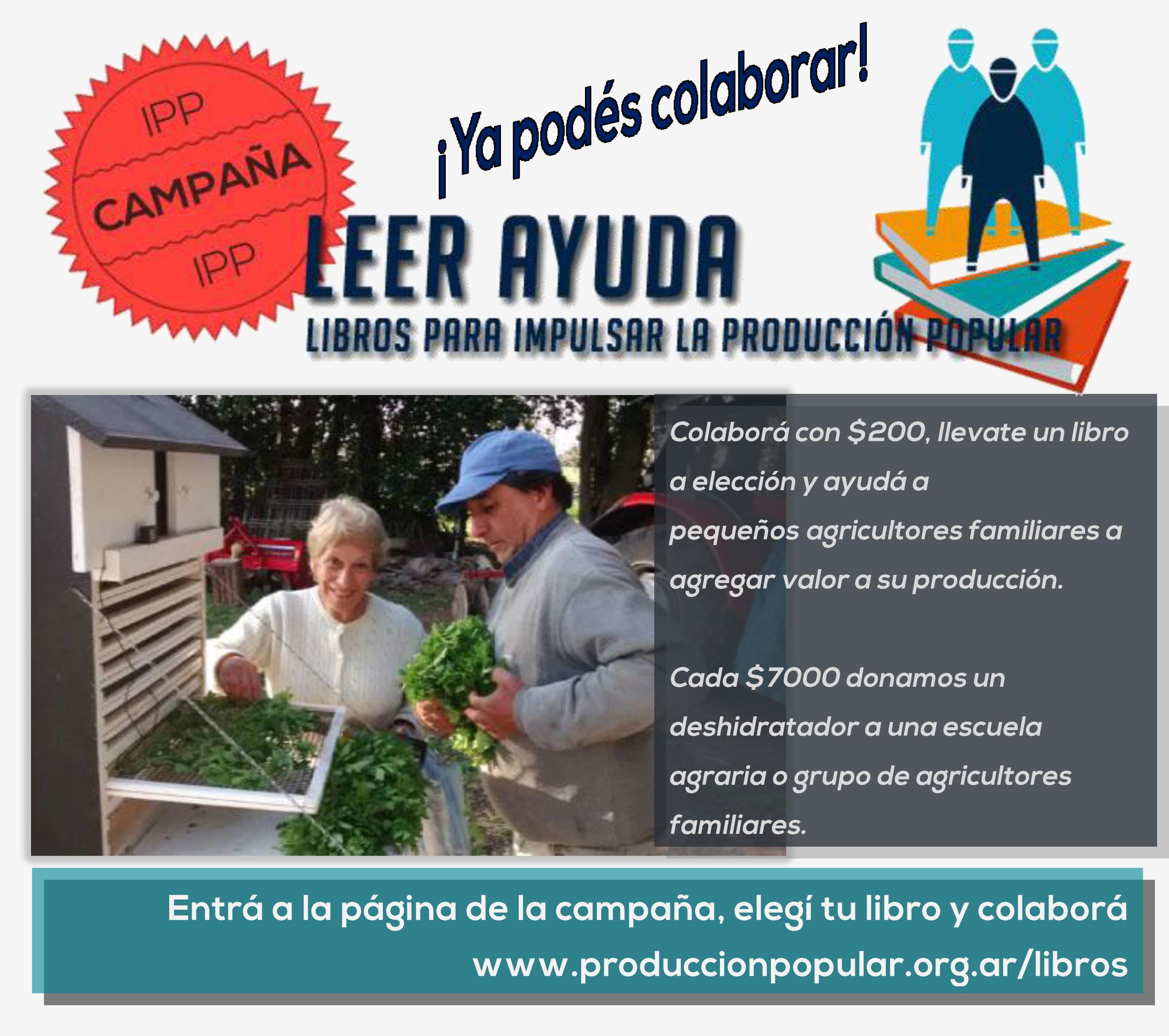 flyer libros2 (1)