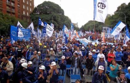 foto-marcha-ctep-990x743-620x400