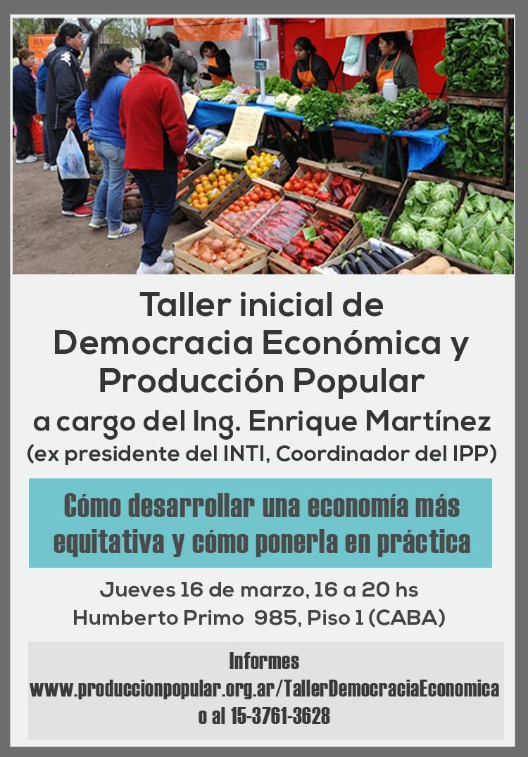 flyer taller democ ec copia