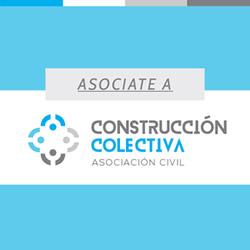 Asociate a CC