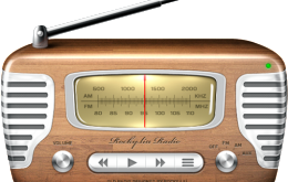 old_radio_by_hkgood-d32w52i-500x500