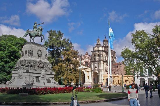 san-martin-plaza2