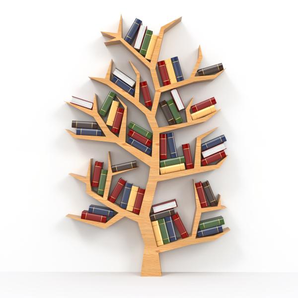 tree-of-knowledge-books