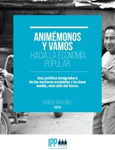 libroIPP 2015-1