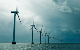 record-eolica-en-Dinamarca