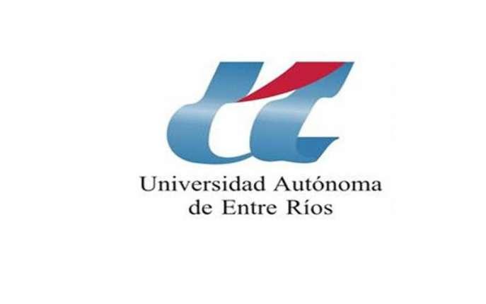 uader-universidad