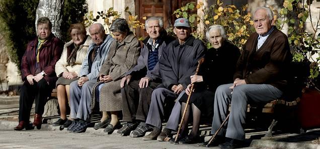 envejecimiento_poblacion