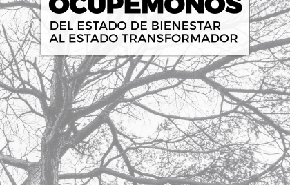 OCUPEMONOS_EnriqueMartínez_TAPA