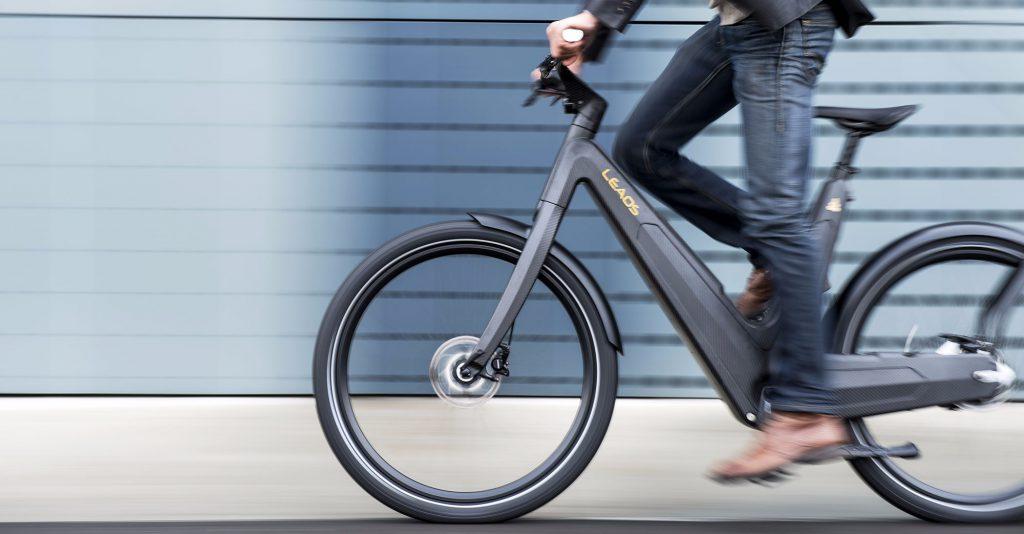 bici-1024x534