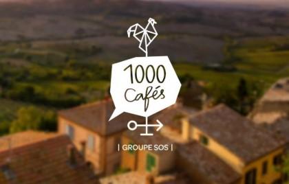 cafe-1024x575