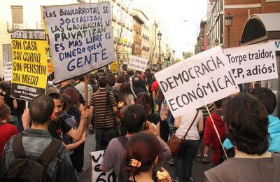 democraciaeconomica1