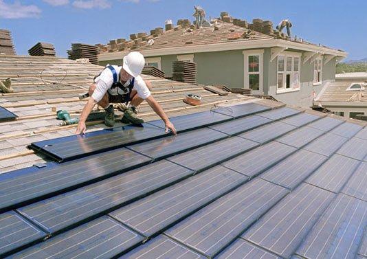 e-ficiencia-energia-solar-california