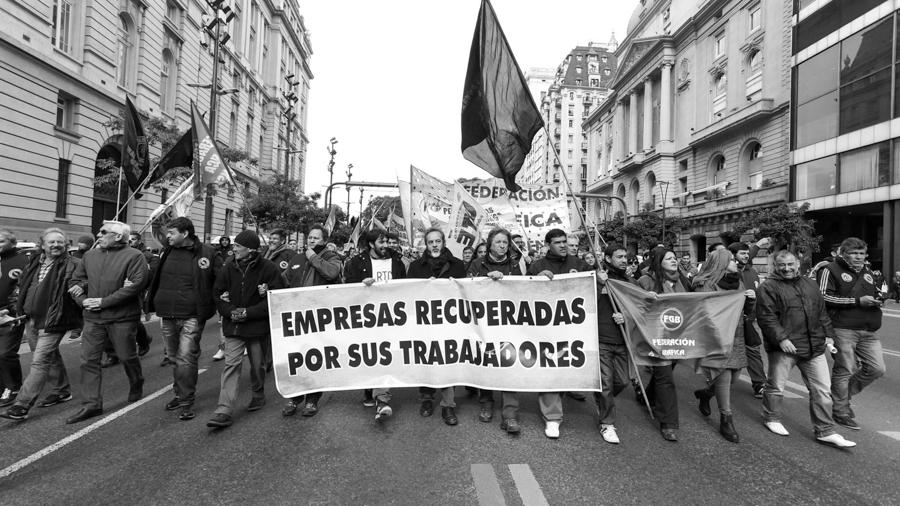 empresas-recuperadas-marcha