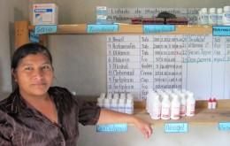 farmacias-comunitarias-posta