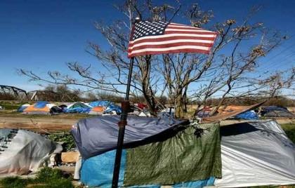 pobreza_estados_unidos