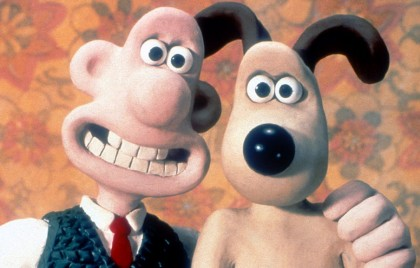 wallace_gromit_posed_1-h_2017-1024x577